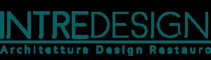 Intredesign studio di progettazione e realizzazione architetture